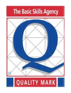 QualityMark