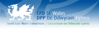 Wales_CPD_Header_Left